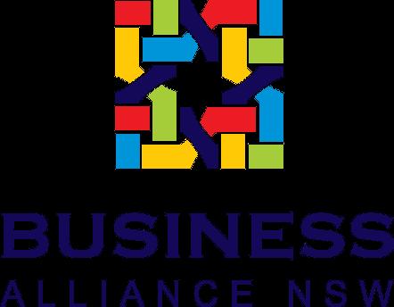 Business Alliance NSW